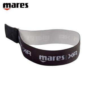 アクセサリー マレス/mares エラスティックステージタンクストラップ|aqrosnetshop