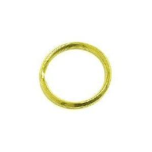 ブラスリング[801460400000]|aqrosnetshop