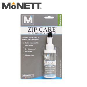 McNETT/マクネット ジップケアー[802710210000]|aqrosnetshop