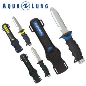AQUALUNG アクアラング ジャックナイフ|aqrosnetshop