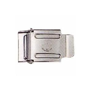 AQUALUNG/アクアラング ステンレスバックル[804050430000]|aqrosnetshop