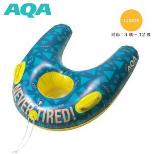 AQA 水中のぞき フロート KA-9109|aqrosnetshop