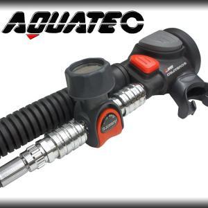 AQUATEC/アクアテック スキューバアラート Air2 コネクター [806760020000]|aqrosnetshop