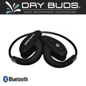 DRY CACE/ドライケース ワイヤレス イヤホン 高音質 Bluetooth マイク内蔵でハンズフリー通話 ウォーキング ジョギングやあらゆるスポーツに[808900060000]|aqrosnetshop