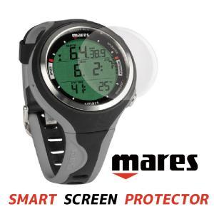 mares マレス スマート スクリーン プロテクター|aqrosnetshop