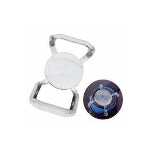 ウォッチ・ガード[809070190000]|aqrosnetshop