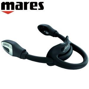 ダイビング フィン パーツmares マレス バンジーストラップ 軽器材 ストラップ|aqrosnetshop