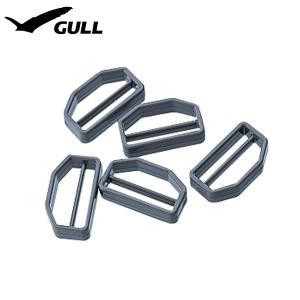 GULL/ガル リティーナF GP-7017