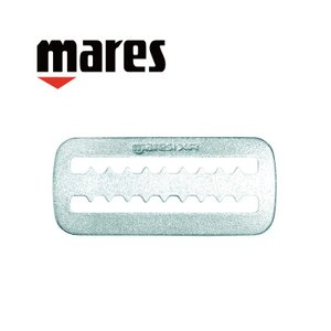 【トゥースド トリグライダー】mares / マレス トゥースドSS316トリグライダー aqrosnetshop