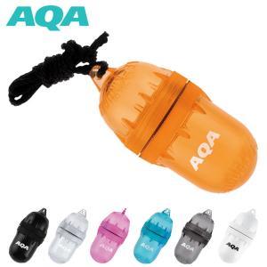 AQA マリンカプセル KA-9080H|aqrosnetshop