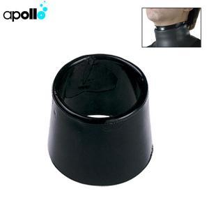 apollo/アポロ バイオネックシール[81113001]|aqrosnetshop
