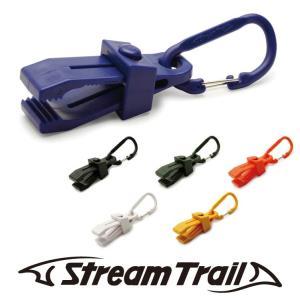 STREAMTRAIL ストリームトレイル HUNG UP|aqrosnetshop