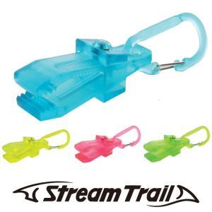 STREAMTRAIL ストリームトレイル HUNG UP SKELETON|aqrosnetshop