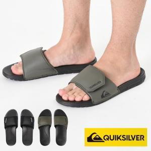 QUIKSILVER マリンシューズ サーフブーツ メンズ アクアシューズ ウォーターシューズ 1.0 BEACH WALKER HIGH QSA182751  クイックシルバー|aqrosnetshop