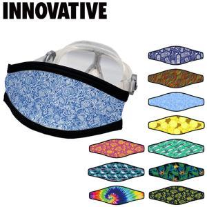 イノベイティブ/Innovative  ピクチャーEZストラップ part2|aqrosnetshop