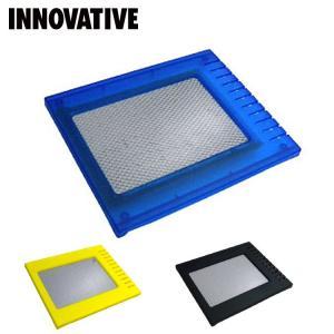 Innovative/イノベイティブ ミニクエスト用交換スクリーン QT2211 [81170006]|aqrosnetshop