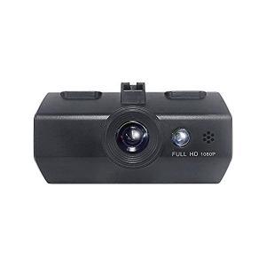 新品 Linx HD COMPACT DRIVE RECORDER [ドライブレコーダー]|aqua-feel