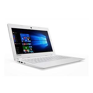 新品 Lenovo ideapad 110S 80WG007VJP [ホワイト]|aqua-feel
