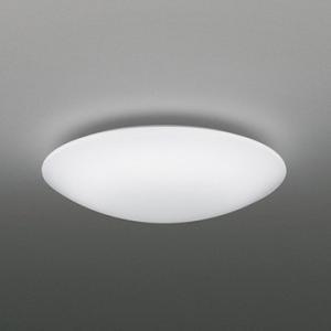 新品 コイズミ LEDシーリングライト BH14734C 6畳〜8畳用|aqua-feel