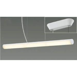 新品  KOIZUMI LEDダイニングペンダント BP13731|aqua-feel
