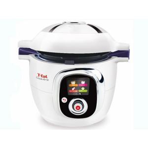 ◇◆商品特徴◆◇ ■ヒミツは4つの調理法 ■簡単3ステップ ■普段の料理が、時短料理に ■火を使わな...