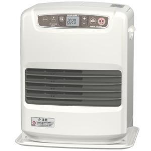 新品 ダイニチ 石油ファンヒーター  FHY-32TR6-W|aqua-feel