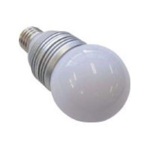新品 ROYAL LEDランプ H-7E26B-ZW|aqua-feel