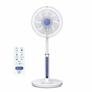 新品 日立 扇風機 HEF-110RYA|aqua-feel