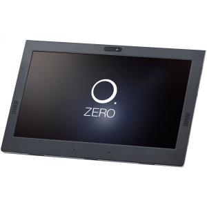 新品 NEC LAVIE Hybrid ZERO HZ100/DAS PC-HZ100DAS [ムーンシルバー]