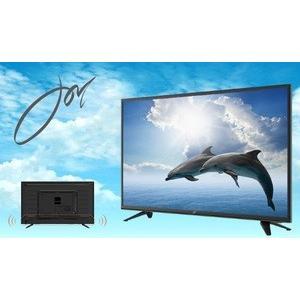新品 ジョワイユ 40型デジタルフルハイビジョン液晶テレビ JOY-40TV [40インチ]