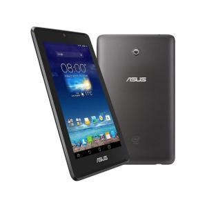 新品 ASUS Fonepad 7 LTE ME372-GY16LTE SIM フリー [グレー]