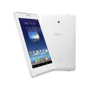 新品 ASUS Fonepad 7 LTE ME372-WH16LTE SIM フリー [ホワイト]