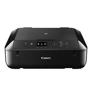 新品 Canon PIXUS MG5730 [ブラック]