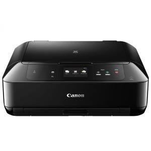 新品 Canon PIXUS MG7730 [ブラック]