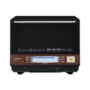 新品 Panasonic 3つ星 ビストロ NE-W305-...
