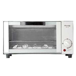 新品 フィフティ オーブントースター OBT-112 aqua-feel