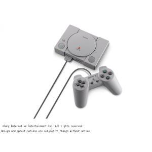 ◇◆商品特徴◆◇ ■小さくなった「プレイステーション」 1994年に発売した「プレイステーション」の...