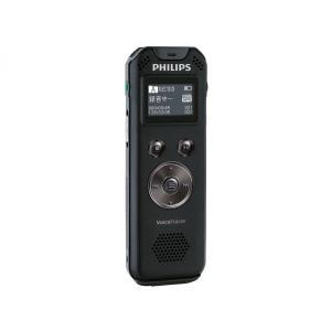 新品 フィリップス ICレコーダー VTR5810 aqua-feel