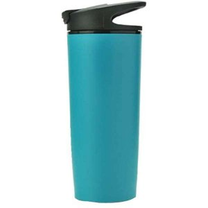 新品 わがんせ 倒れないマイボトル WGQB894 グリーン|aqua-feel