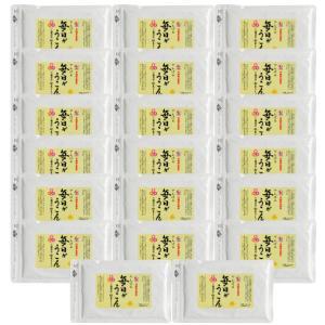 送料無料 毎日がうこん粉 100g 三種混合 20個 業務価格 沖縄ウコン堂|aqua-green