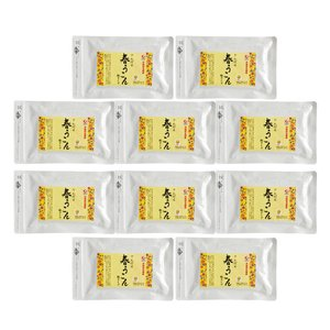 送料無料 春うこん粒 500粒10個 沖縄やんばる産 セール 沖縄ウコン堂|aqua-green
