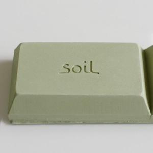 乾燥剤 soil ソイル 珪藻土 ドライングブロック ラージ|aqua-inc|06