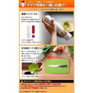 オーブントースター アラジン グラファイト グリル&トースター 4枚焼きグリルパン付きモデル 選べるオマケM特典|aqua-inc|04