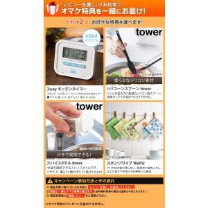 レコルト ホームコーヒースタンド RHCS-1 コーヒーメーカー ドリップ式|aqua-inc|02
