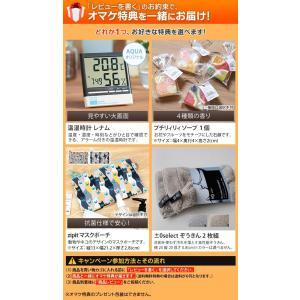 扇風機 リビング扇風機 ±0 プラスマイナスゼロ リビングファン XQS-V110 ブリーズミニファン特典|aqua-inc|02