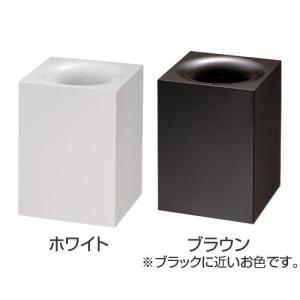 ダストボックス ゴミ箱 ごみ箱 おしゃれ RETTO レットー|aqua-inc|02