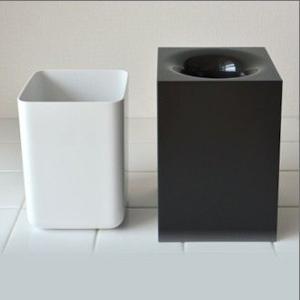 ダストボックス ゴミ箱 ごみ箱 おしゃれ RETTO レットー|aqua-inc|05
