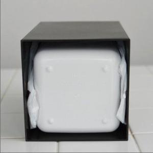 ダストボックス ゴミ箱 ごみ箱 おしゃれ RETTO レットー|aqua-inc|06