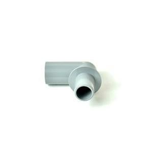 水処理用 散気管 エルボ 13A|aqua-legend