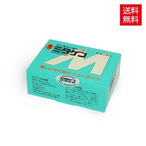 ミタゲンM1箱 合併浄化槽消臭剤 浄化槽 ブロワー エアーポンプ『浄化槽用品消臭剤・塩素剤』|aqua-legend